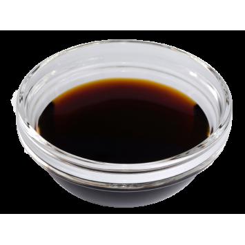 Устричный соус
