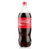 Coca-cola 2 л.