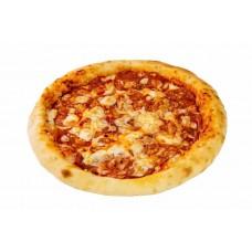 """Пицца """"Пепперони"""" 30см 1 шт"""