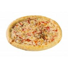 """Пицца """"Ди Поло"""" 35см"""