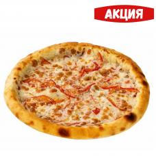 """Пицца """"Ди Поло"""" 30см"""