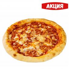"""Пицца """"Пепперони"""" 30см"""